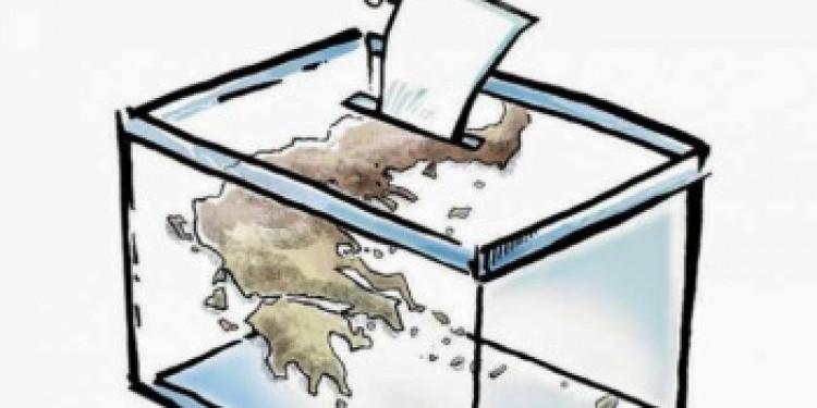 Ο ΚΗΠΟΣ ΘΕΣΣΑΛΟΝΙΚΗΣ ΜΠΡΟΣΤΑ ΣΤΙΣ ΚΑΛΠΕΣ