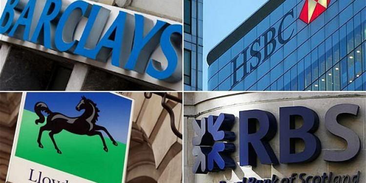 Επίκουρος και Τράπεζες