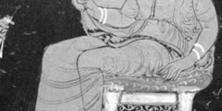 Η ΔΕΙΣΙΔΑΙΜΟΝΙΑ ΤΟΥ ΜΕΤΑΦΥΣΙΚΟΥ ΚΑΙ Η ΕΠΙΚΟΥΡΕΙΑ ΚΟΣΜΟΘΕΑΣΗ