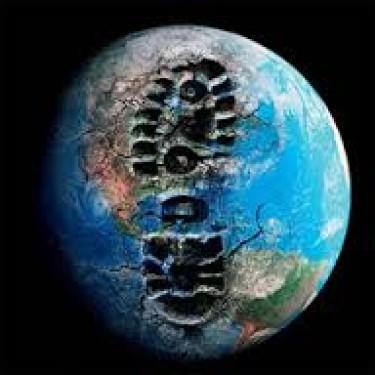 Το κίνημα της αποανάπτυξης - τοπικοποίησης και η επικούρεια φιλοσοφία