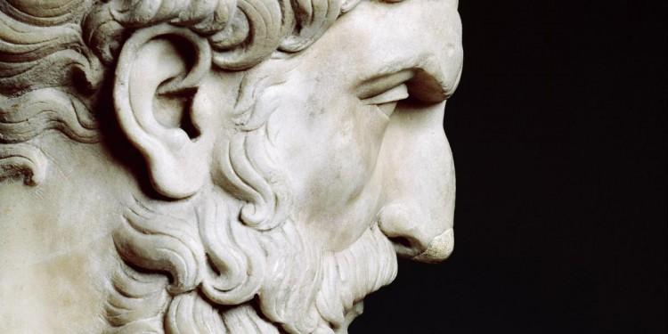 Επικούρεια Φιλοσοφία ή Επικουρισμός;