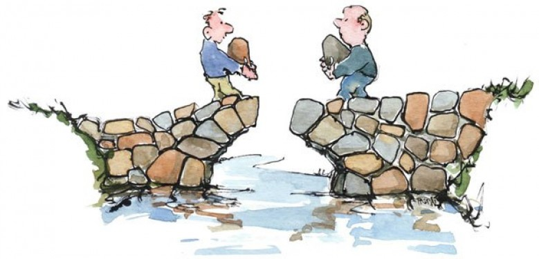 Κοινωνιοβιολογία και Επικούρειος Εγωιστικός Αλτρουϊσμός: Από το «Εγωιστικό Γονίδιο» στην Ανθρώπινη Συνεργασία