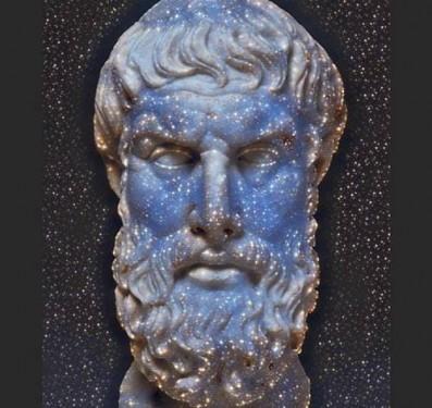 Η εφαρμογή της αριστοτέλειας και της επικούρειας φιλοσοφικής σκέψης στην ψηφιακή κοινωνία